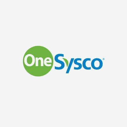 onesysco