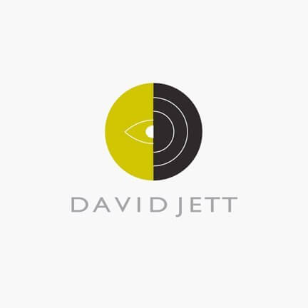 David-Jett-Logo-Home