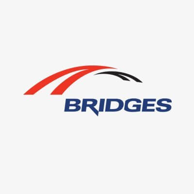 Transocean-Bridges-Logo-Home