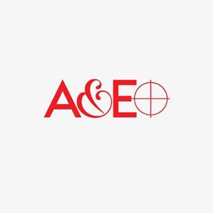 A&EGraphics Thumbnail 4