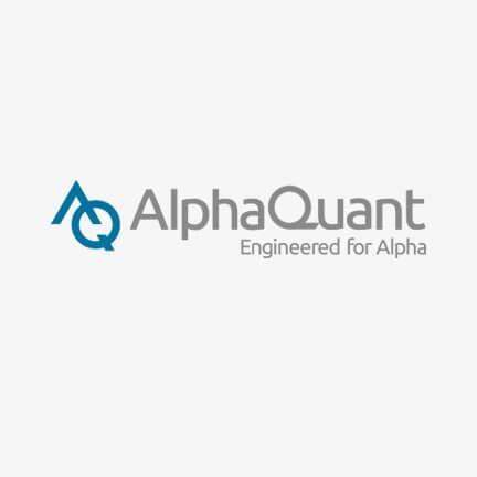 AQ_Logo_Thumbnail 2