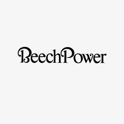 BeechPower - Thumbnail 2