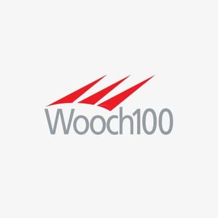 Wooch100 - THUMBNAIL