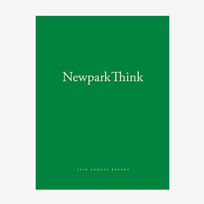 Newpark 2018 Cover Thumbnail